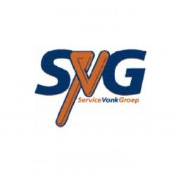 logo svg.jpg