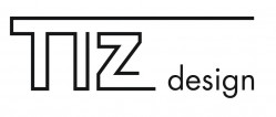 TIZdesign-logo.JPG