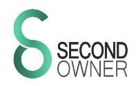 second-owner-logo.JPG
