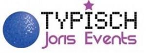 Typisch Joris Events.JPG