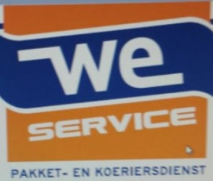 we-service.JPG
