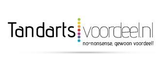 Logo-tandartsvoordeel_nl.jpg
