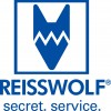 LOGO Reisswolf.jpg