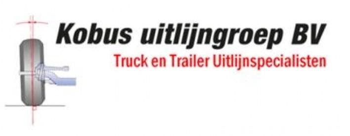 Kobus Uitlijngroep.jpg