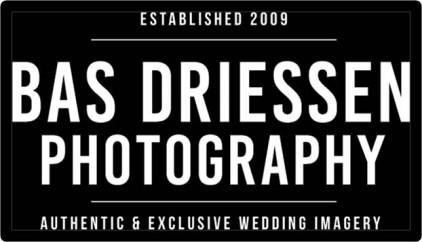 Bas Driessen Photography.jpg