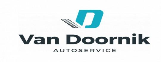 Van Doornik autostervice 2.png