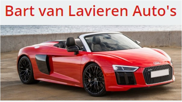 BartvanLavieren autos.JPG.png