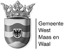 Gemeente Maas en Waal.jpg