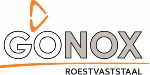 Gonox Logo@2x.png
