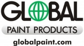 global paint products.jpg
