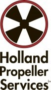 holland propeller services.jpg